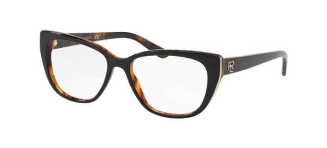 Ralph Lauren eyeglasses RL 6171