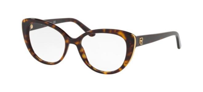 Ralph Lauren RL 6172