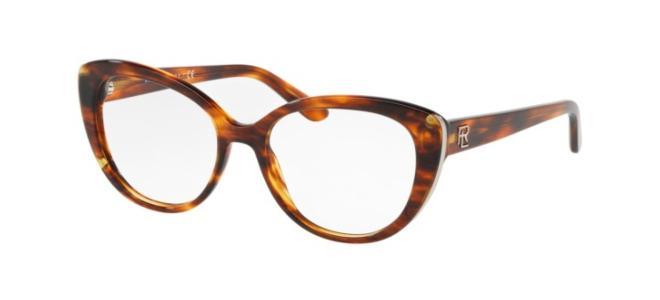Ralph Lauren briller RL 6172