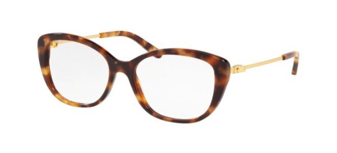 Ralph Lauren eyeglasses RL 6174