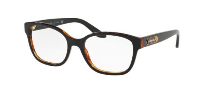 Ralph Lauren eyeglasses RL 6176