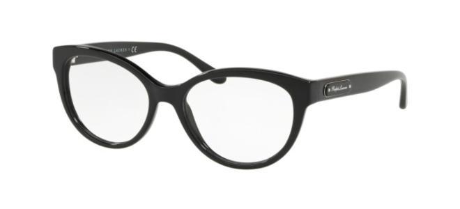 Ralph Lauren eyeglasses RL 6177