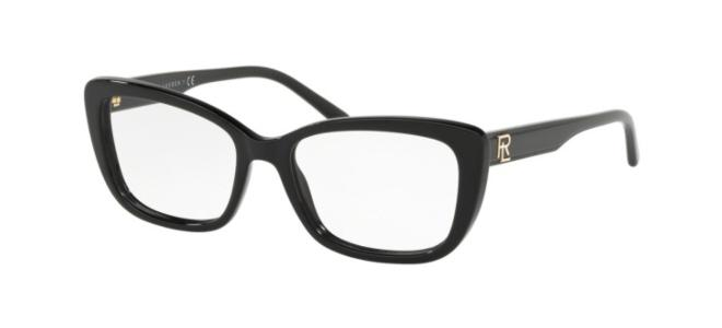 Ralph Lauren eyeglasses RL 6178