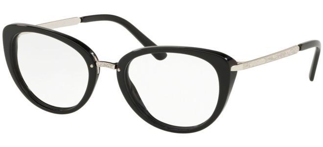 Ralph Lauren eyeglasses RL 6179