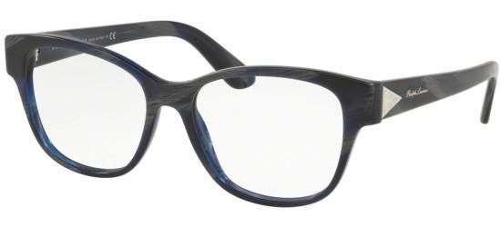 Ralph Lauren eyeglasses RL 6180