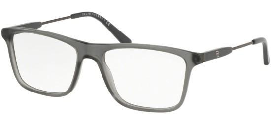 Ralph Lauren eyeglasses RL 6181