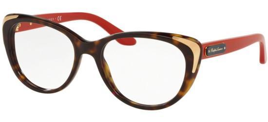 Ralph Lauren briller RL 6182