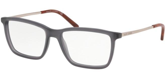 Ralph Lauren eyeglasses RL 6183