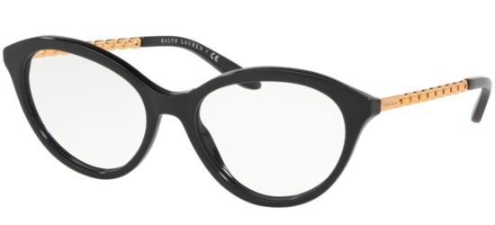 Ralph Lauren briller RL 6184