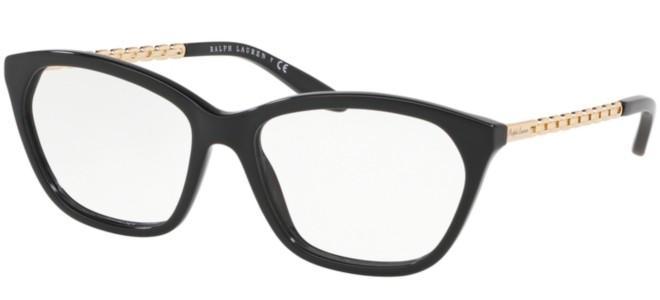 Ralph Lauren eyeglasses RL 6185