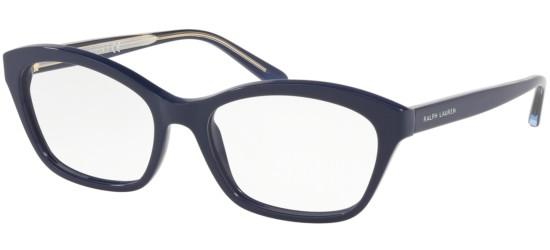 Ralph Lauren eyeglasses RL 6186