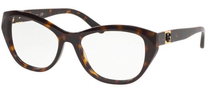 Ralph Lauren eyeglasses RL 6187