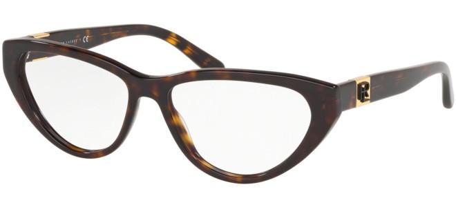 Ralph Lauren eyeglasses RL 6188