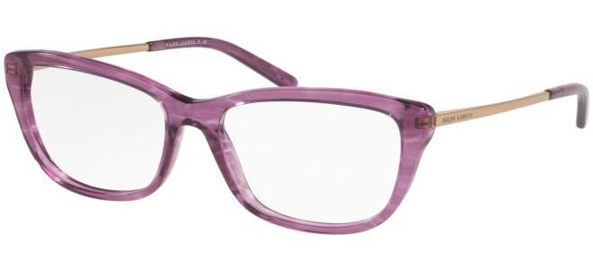 Ralph Lauren eyeglasses RL 6189