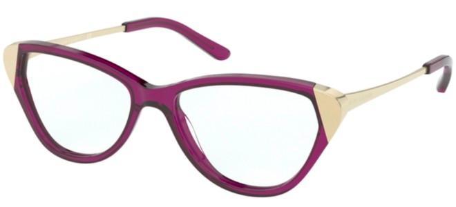 Ralph Lauren eyeglasses RL 6191