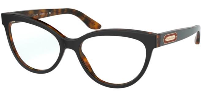 Ralph Lauren eyeglasses RL 6192