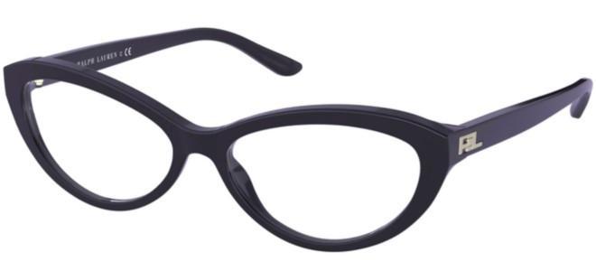 Ralph Lauren eyeglasses RL 6193
