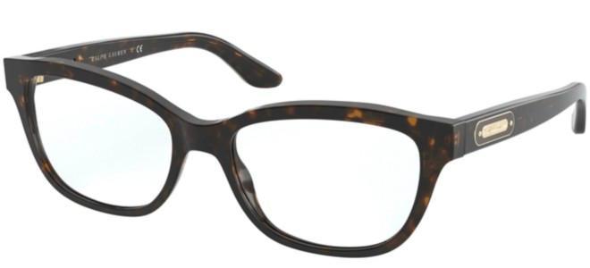 Ralph Lauren eyeglasses RL 6194