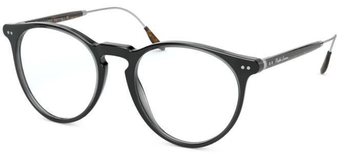 Ralph Lauren eyeglasses RL 6195P