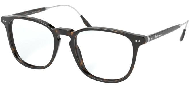 Ralph Lauren eyeglasses RL 6196P