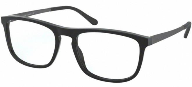 Ralph Lauren eyeglasses RL 6197