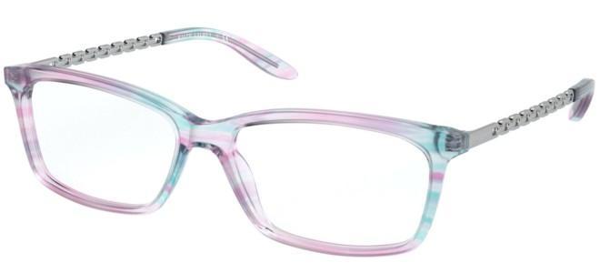 Ralph Lauren eyeglasses RL 6198