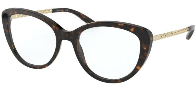 Ralph Lauren briller RL 6199