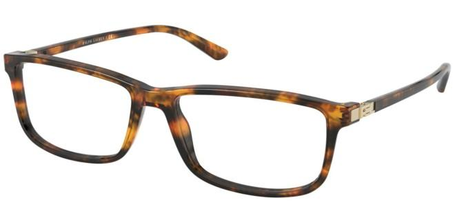 Ralph Lauren eyeglasses RL 6201