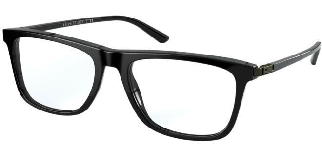 Ralph Lauren eyeglasses RL 6202
