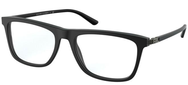 Ralph Lauren brillen RL 6202