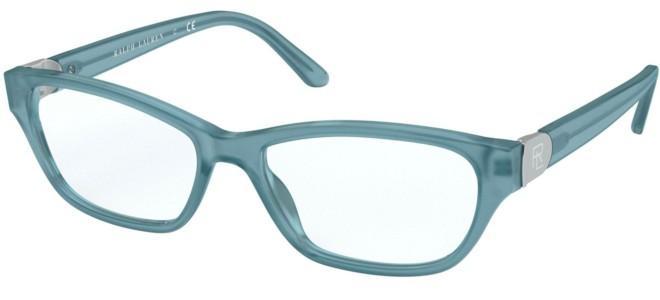 Ralph Lauren eyeglasses RL 6203