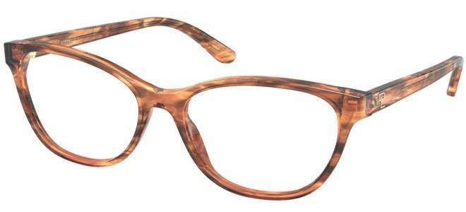 Ralph Lauren briller RL 6204