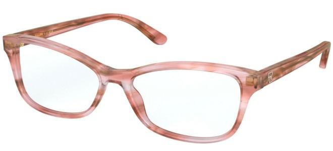 Ralph Lauren eyeglasses RL 6205