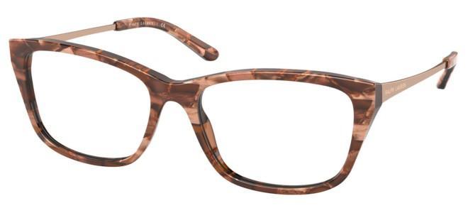 Ralph Lauren briller RL 6206