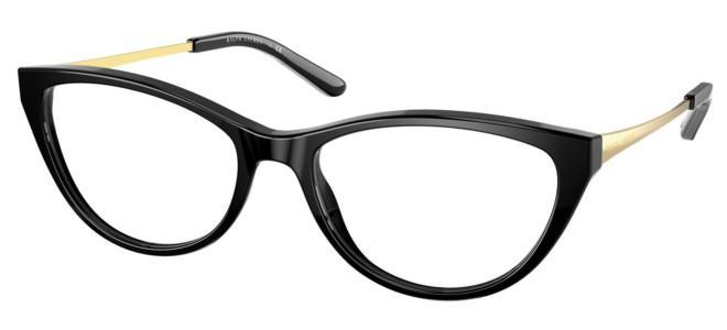 Ralph Lauren eyeglasses RL 6207