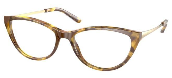 Ralph Lauren briller RL 6207