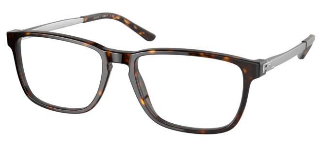 Ralph Lauren eyeglasses RL 6208