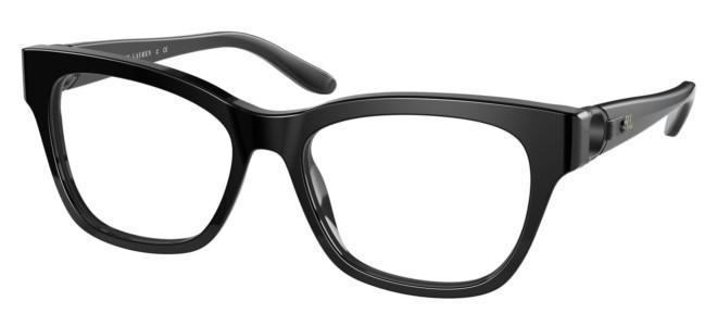 Ralph Lauren briller RL 6209Q