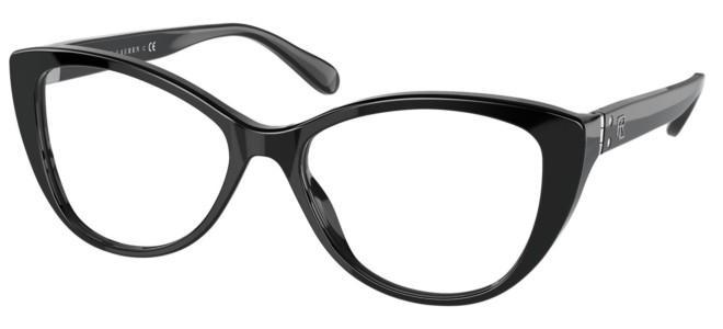 Ralph Lauren eyeglasses RL 6211