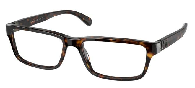 Ralph Lauren eyeglasses RL 6213