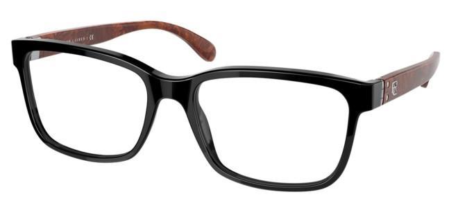 Ralph Lauren eyeglasses RL 6214