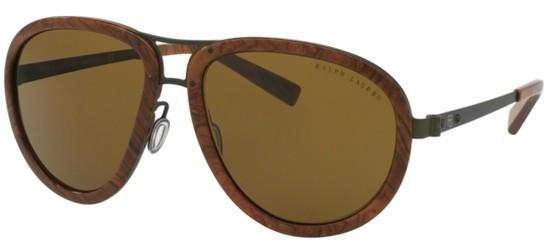 Ralph Lauren sunglasses RL 7053