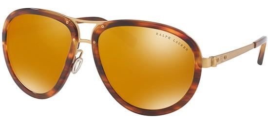 Ralph Lauren solbriller RL 7053