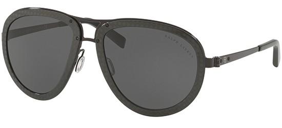 Ralph Lauren zonnebrillen RL 7053
