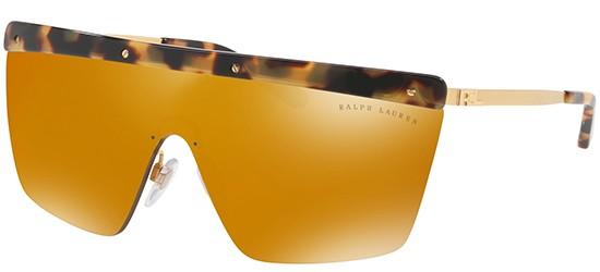 Ralph Lauren zonnebrillen RL 7056
