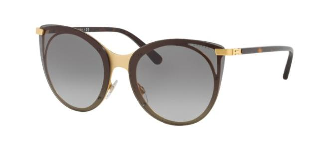 Ralph Lauren sunglasses RL 7059