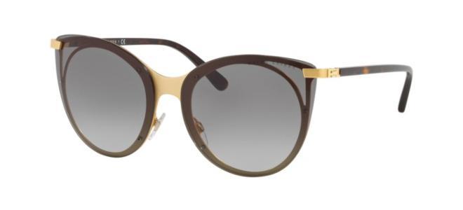Ralph Lauren zonnebrillen RL 7059