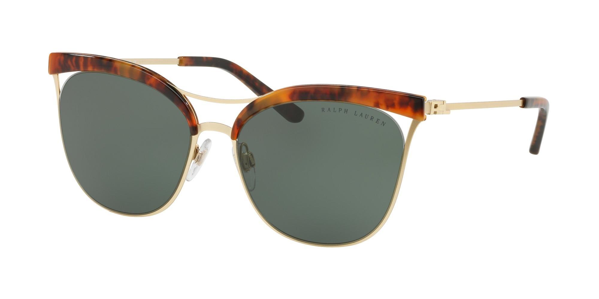 Ralph Lauren zonnebrillen RL 7061