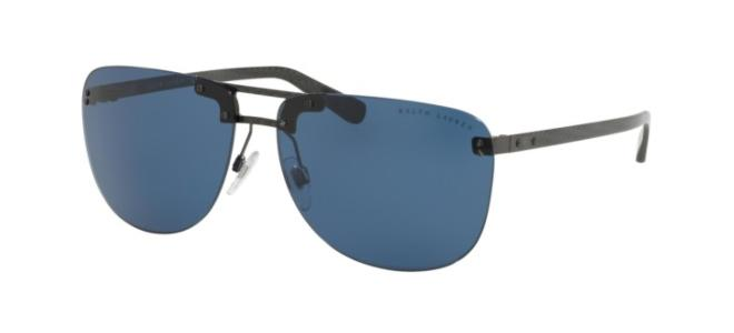 Ralph Lauren zonnebrillen RL 7062