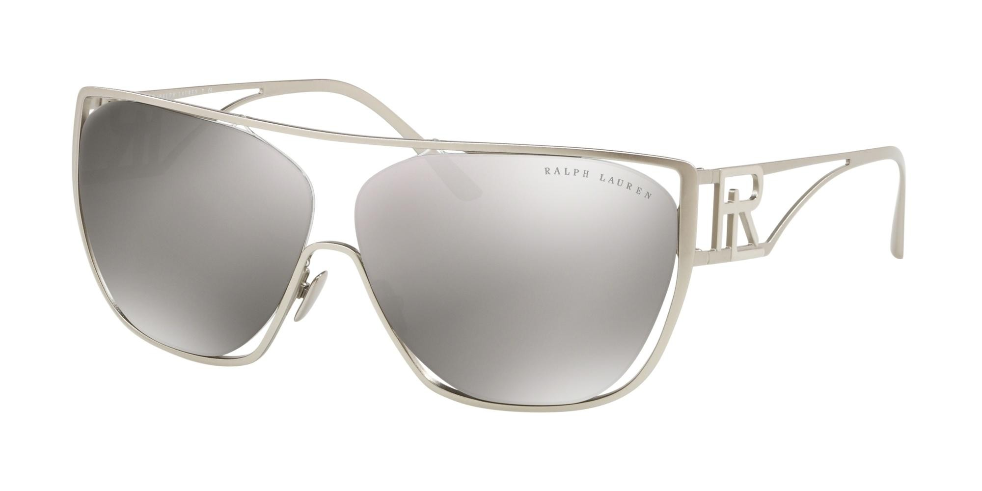 Ralph Lauren sunglasses RL 7063